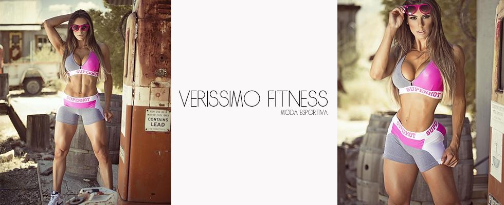 3863fd44d roupa fitness – roupa para academia loja online fitness brasil ...